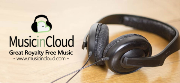 Musique libre de droit