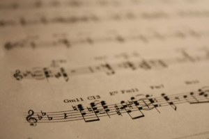 Music_notation
