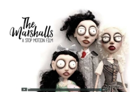 marschalls