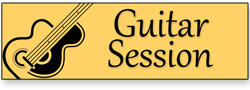 guitar session learn gypsy jazz apprendre le jazz manouche